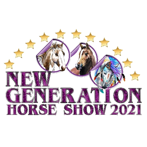 NEW GENERATION HORSE SHOW 2021