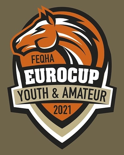 FEQHA YOUTH Euro Cup 2021 – ZRUŠENO